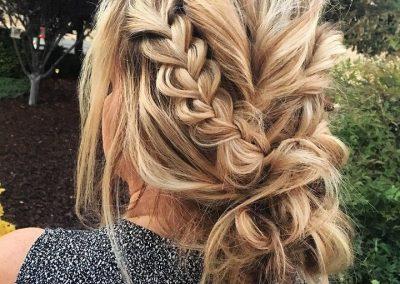 kapsel-vrouw-blond